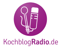 logo (Andere)