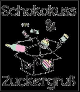 schokokussLogo