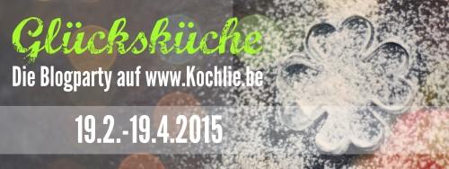 glueckskueche_500