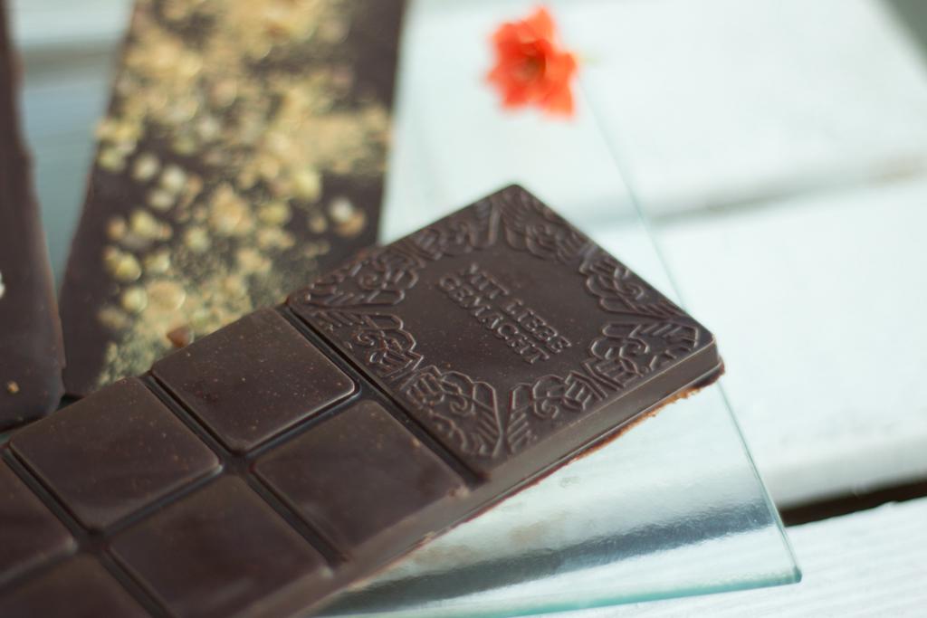 Schokolade 11