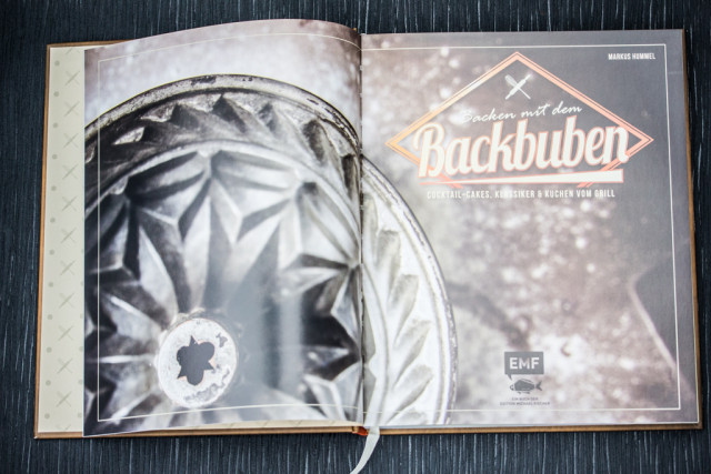 Backbube Backen 4