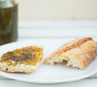 Kiwi Marmelade 5