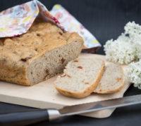 Sommer Brot 8