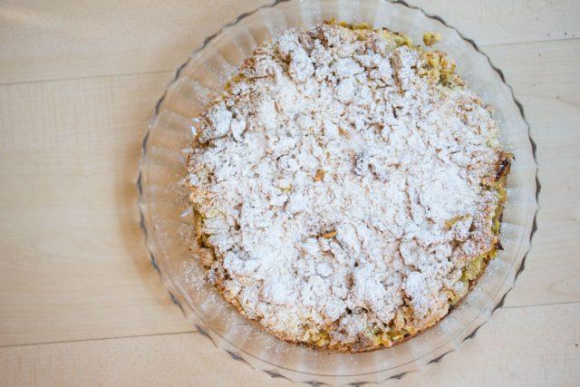kuerbis-crumble-apfelkuchen-1