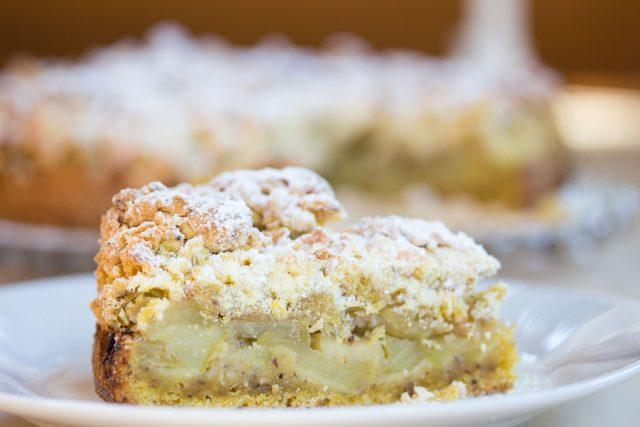 kuerbis-crumble-apfelkuchen-4