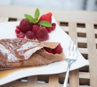 schoko-pancakes-4