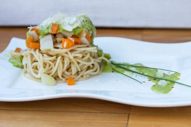 spaghetti-erbsensauce-3